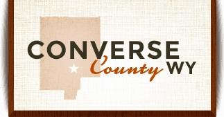 converse-county-wyoming.jpg