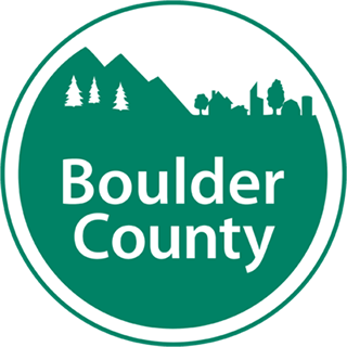 boulder-county-colorado.png