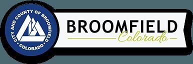 broomfield-county-colorado.png