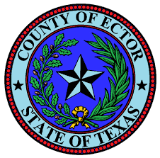 ector-county-texas.png