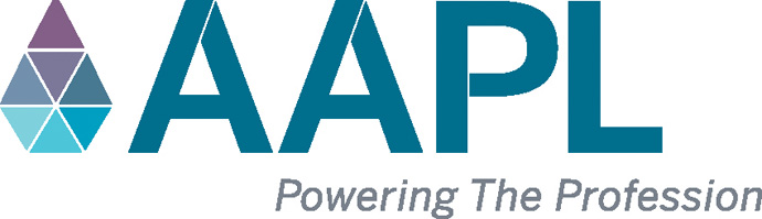 American Association of Professional Landmen (AAPL) - AAPL Premier Partner
