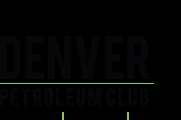 Denver Petroleum Club (DPC)