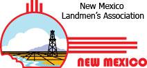 New Mexico Landmen's Association (NMLA)