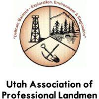Utah Association of Professional Landmen (UAPL)