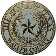 waller-county-texas.jpeg