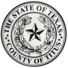 titus-county-texas.jpeg