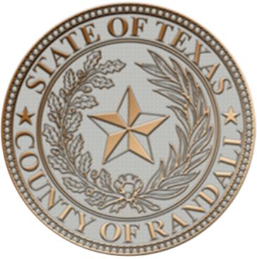 randall-county-texas.png