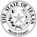 pecos-county-texas.jpg