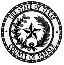 parker-county-texas.png