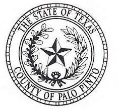 palo-pinto-county-texas.jpeg