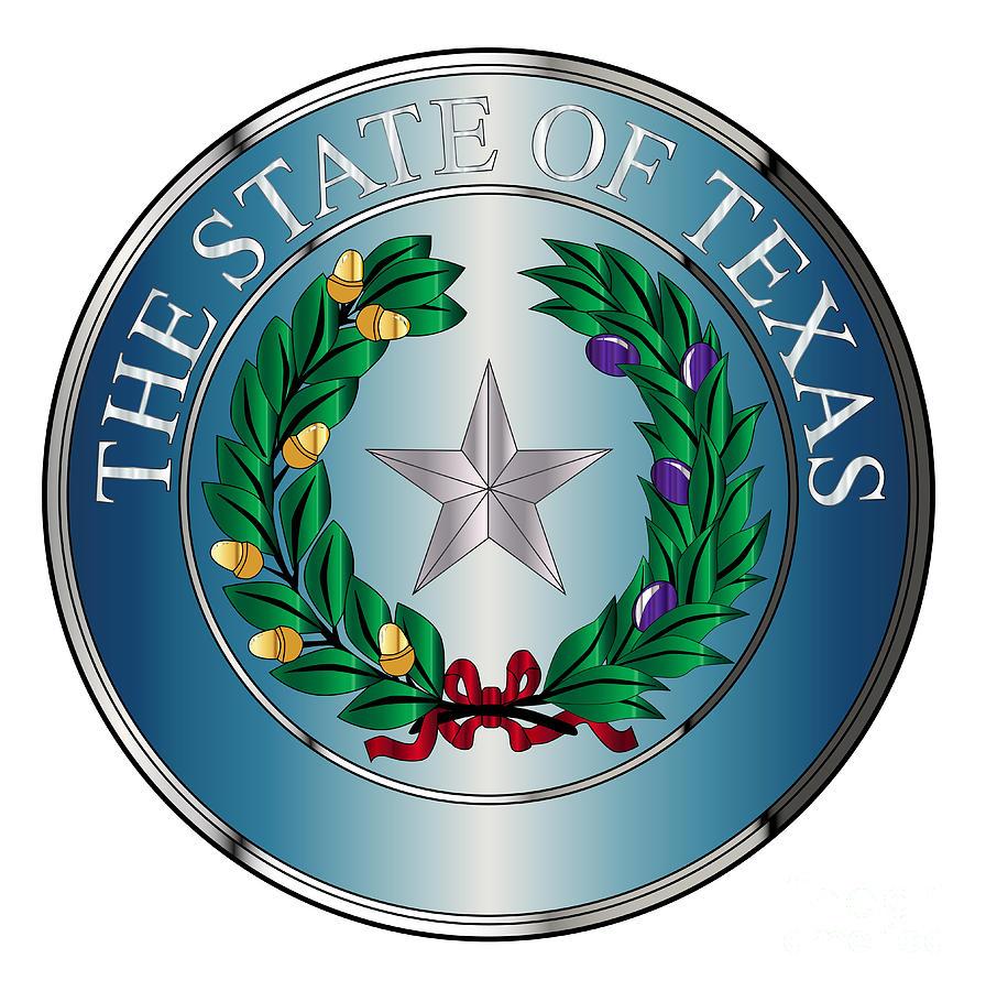 ochiltree-county-texas.jpg