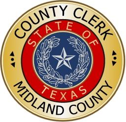 midland-county-texas.jpeg