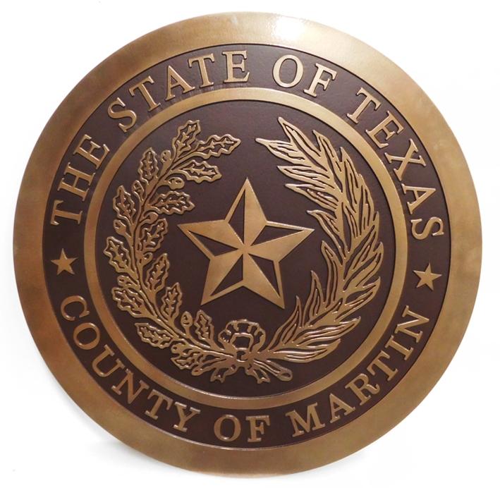 martin-county-texas.JPG