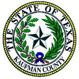 kaufman-county-texas.jpg