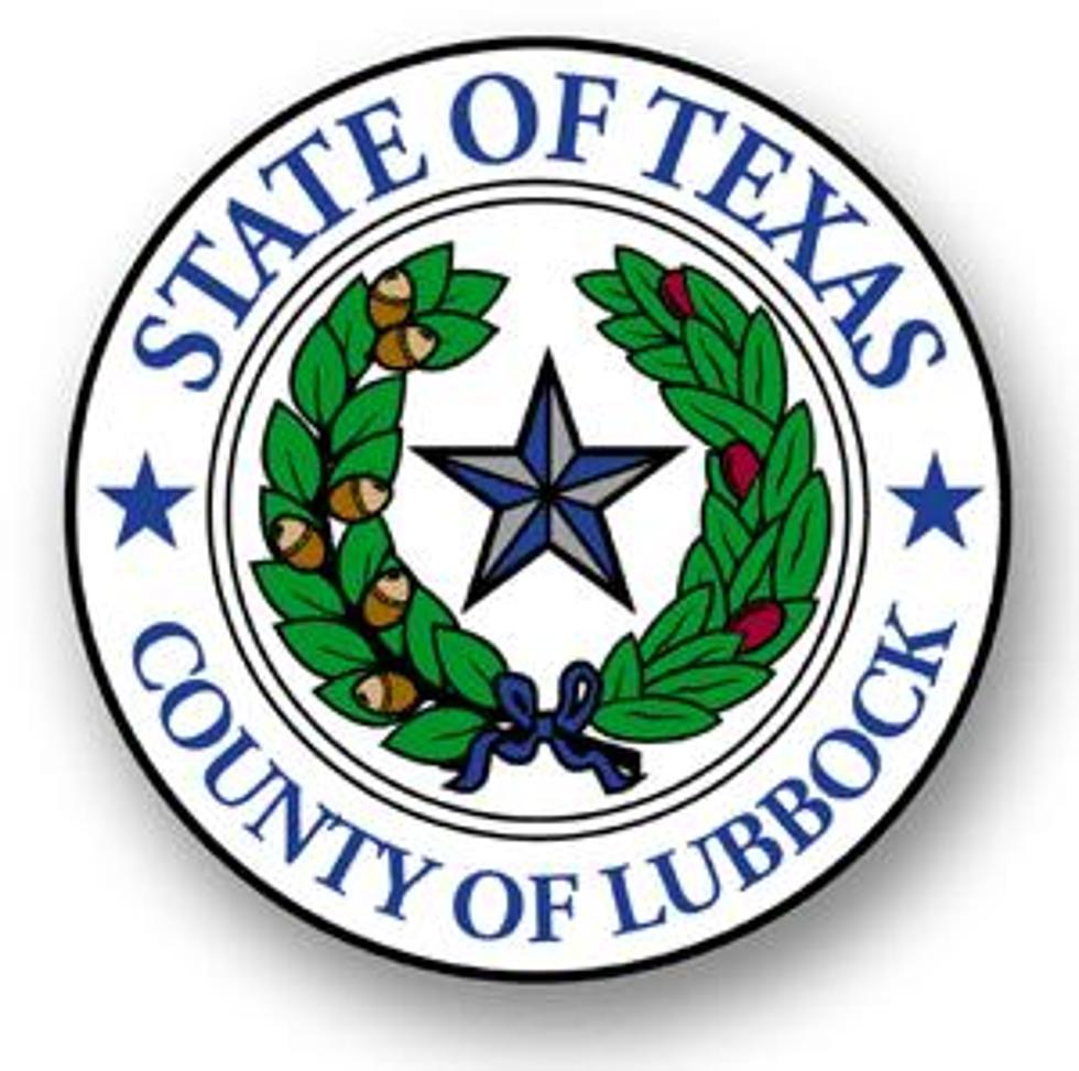 lubbock-county-texas.jpg