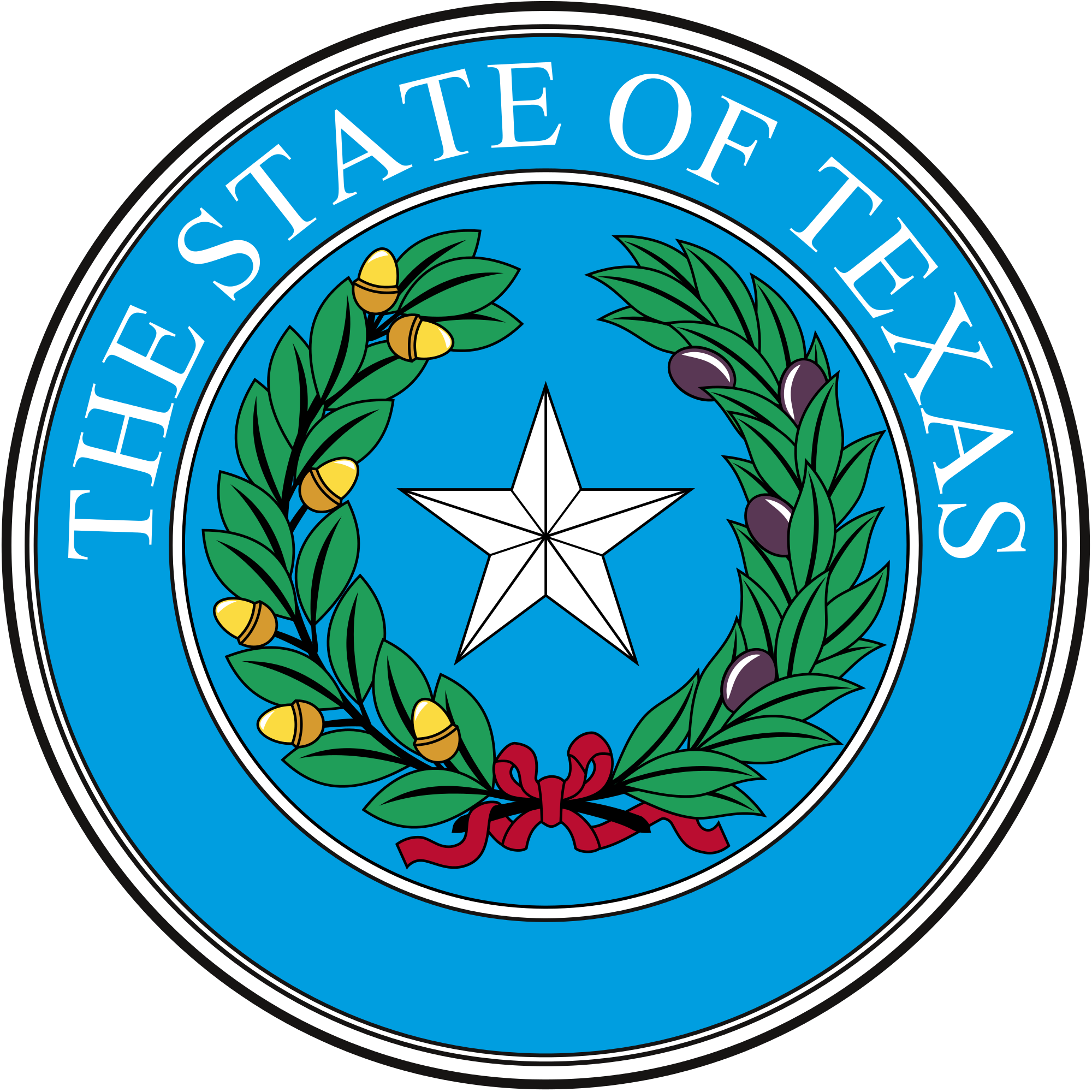 loving-county-texas.png