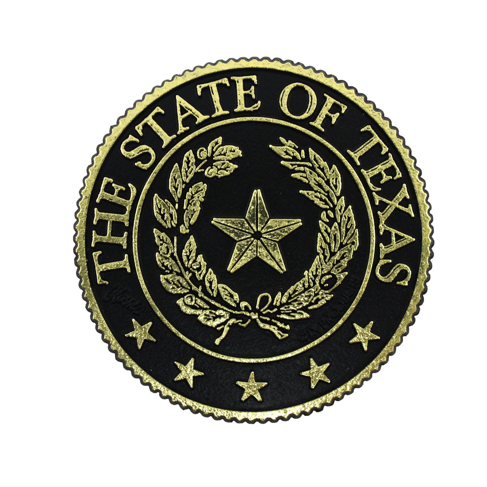 lamar-county-texas.jpeg