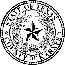 karnes-county-texas.png
