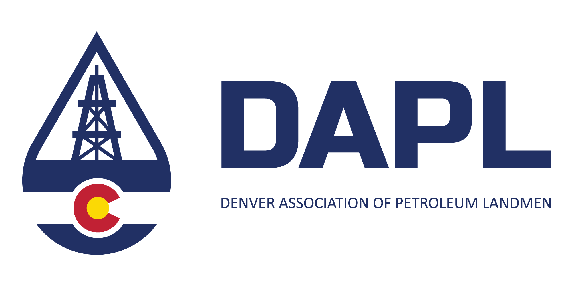 Denver Association of Petroleum Landmen (DAPL)