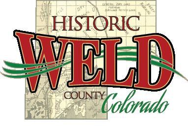 weld-county-colorado.png