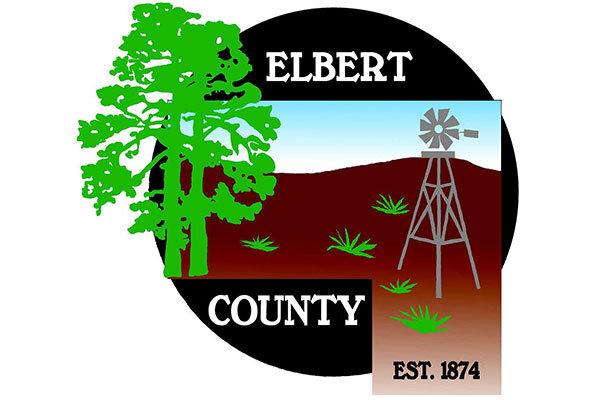 elbert-county-colorado.jpg