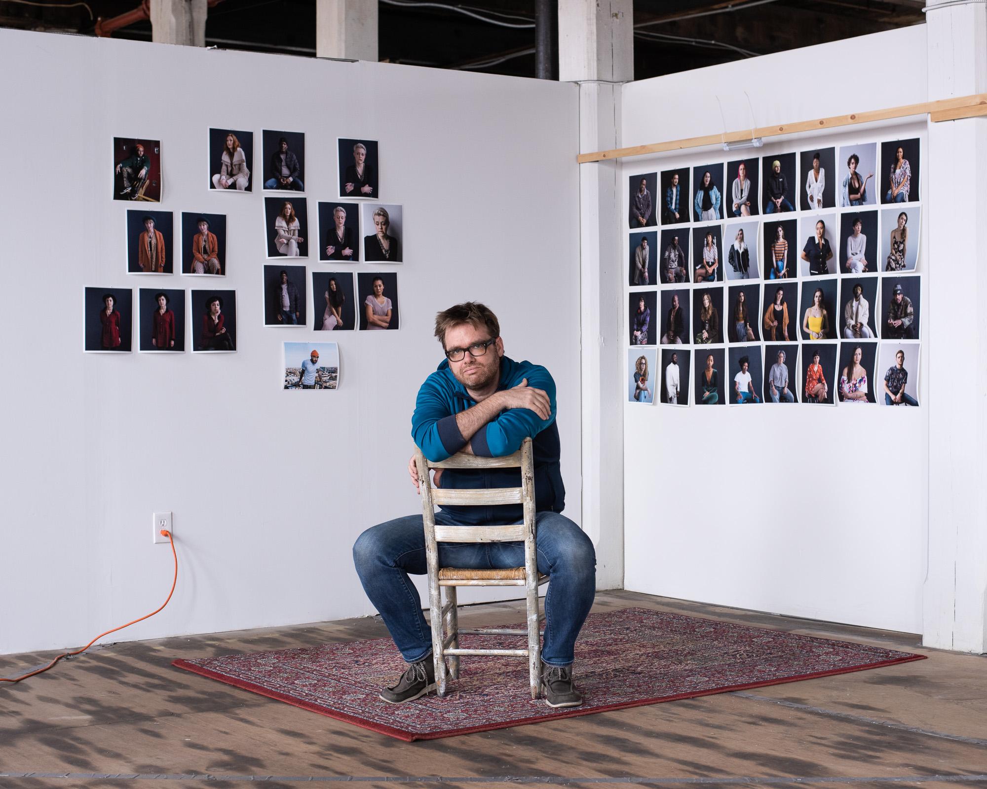 Brent Reaney.jpg