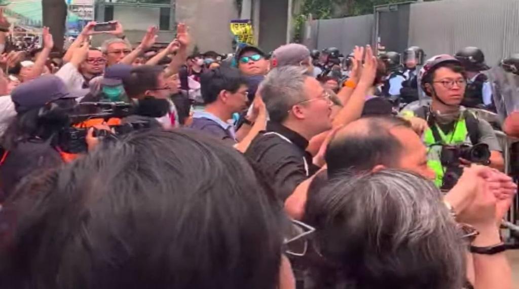 hk-extradition-christians-1024x570.jpg