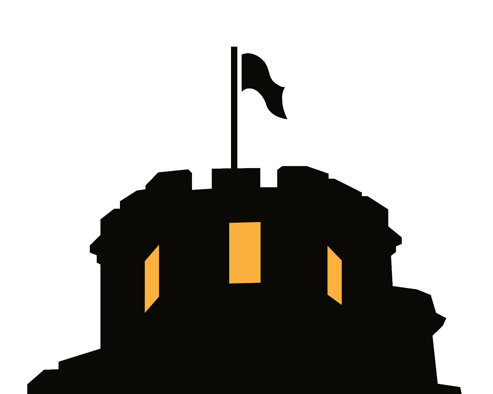 Slumbrew logo copy.png