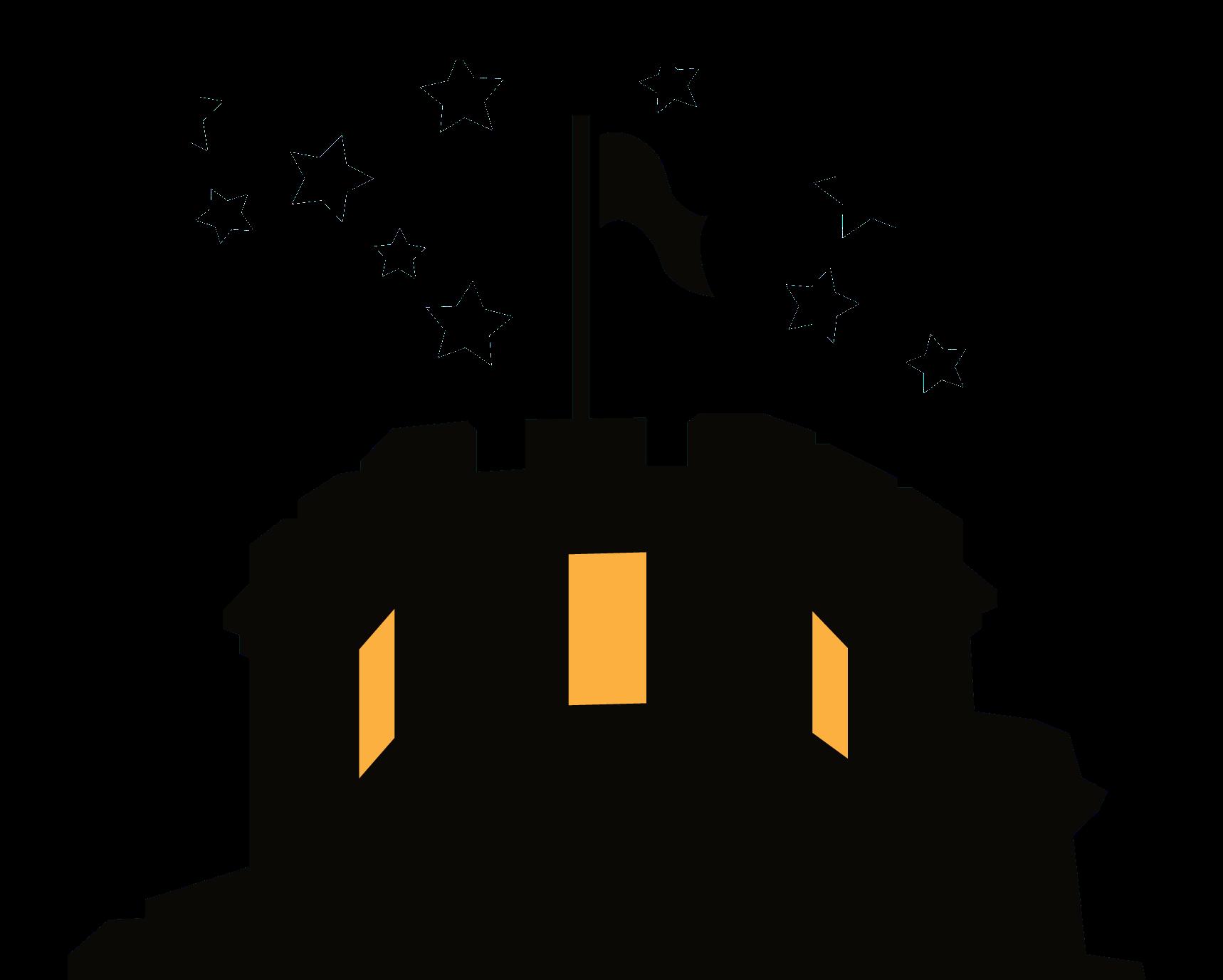 Slumbrew logo copy 2.png