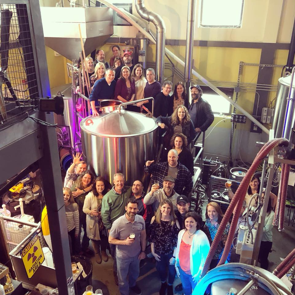 Group-Event-At-Somerville-Brewing.jpg