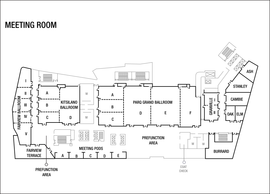 For more floor plan details,  click here .