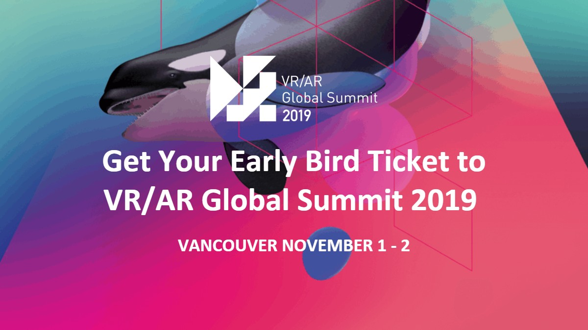 VR/AR Global Summit-VRAR-Global-Summit-VR-AR-Association.PNG