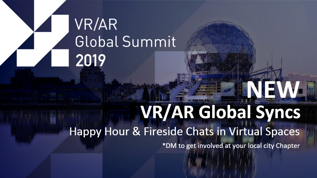 VRAR-Global-Summit-VRARA-Global-Summit-VRAR-Association-VRARA-Association-Kris-Kolo-Get-Social.jpg