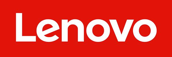 Lenovo+Virtual+Augmented+Reality+VR+AR+VRARA+Global+Summit.png