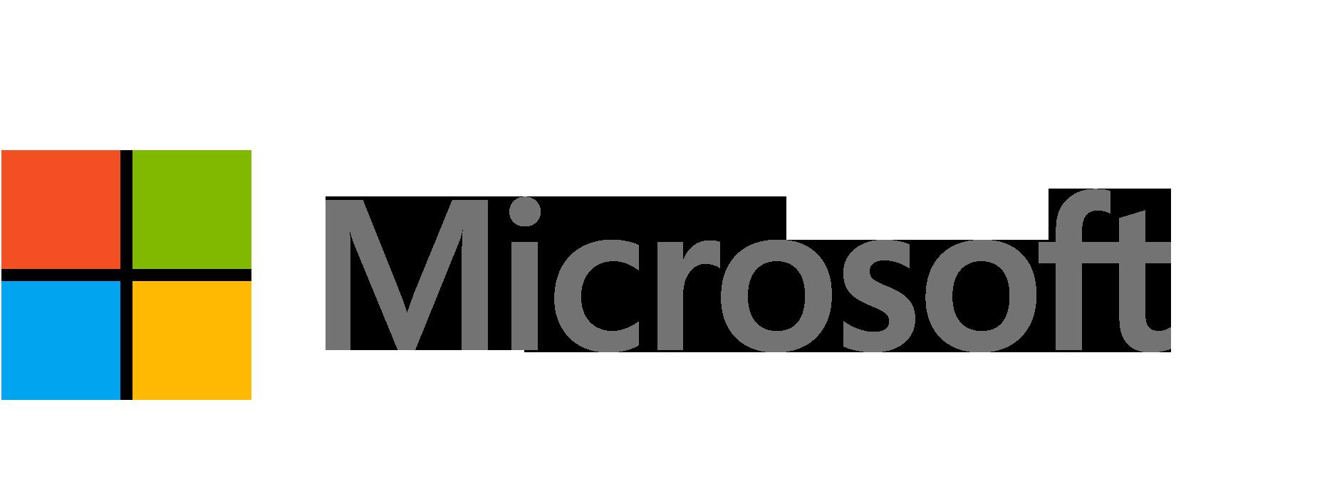 Microsoft-Logo-PNG VR AR Global Summit VRARA.png