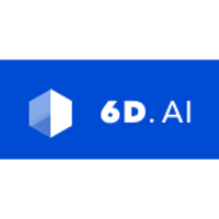6d.ai VR AR Global Summit.png
