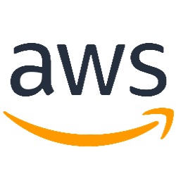 aws- VR AR Global Summit.png