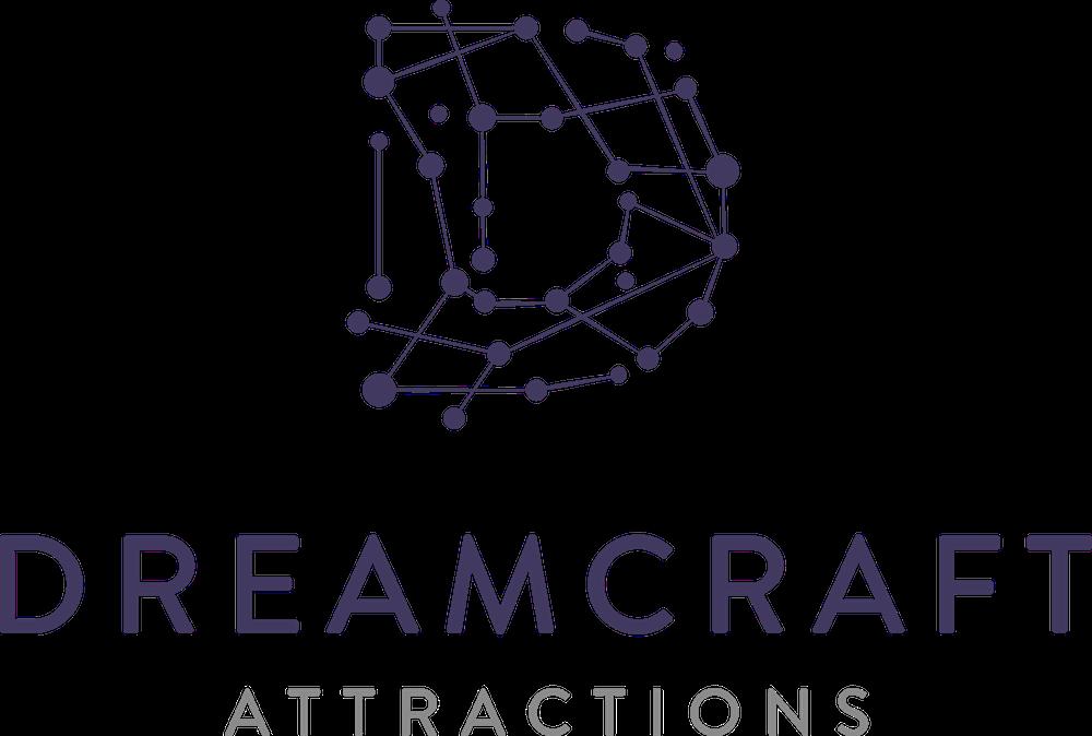 Dreamcraft_VR AR Global Summit.png