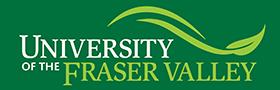 UFV_University-of-the-Fraser-Valley VR AR VRARA.png