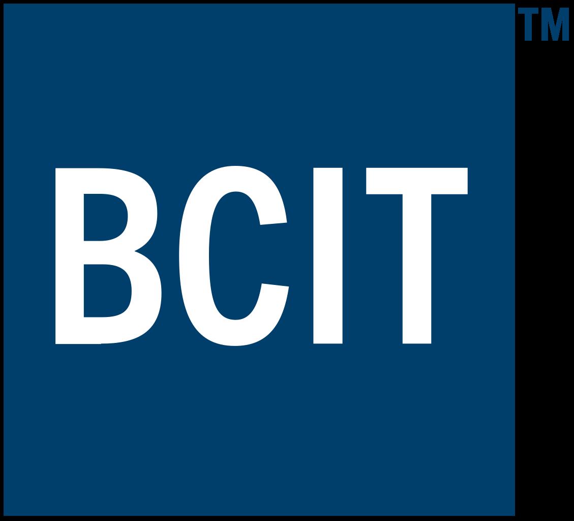 BCIT vr ar vrara.png