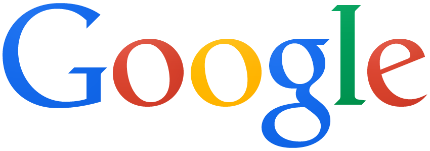google vr ar vrara.png