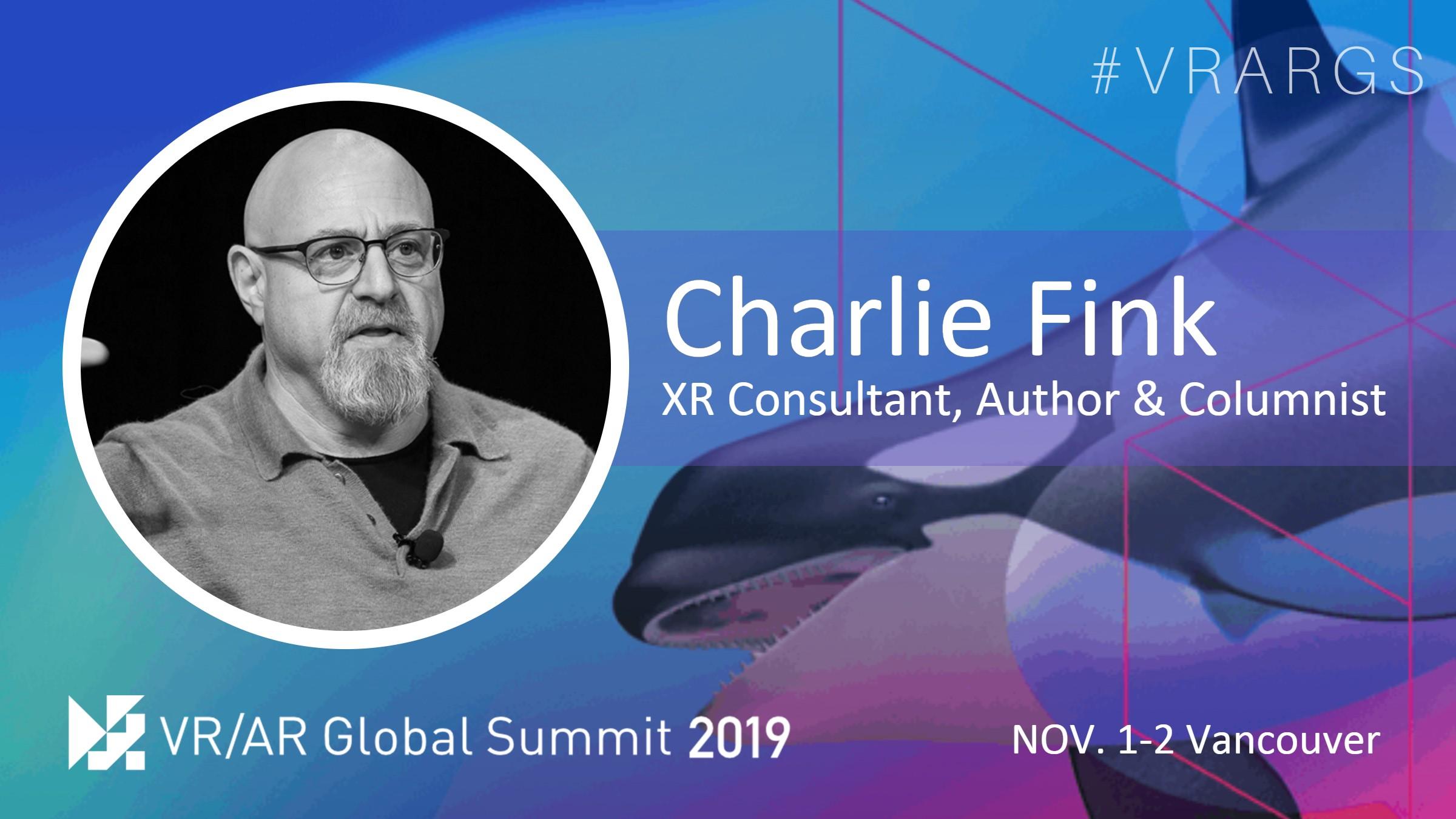 HighRes-Charlie-Fink-XR-VRARGS-VRAR-Global-Summit-Spatial-Computing-Vancouver.jpg