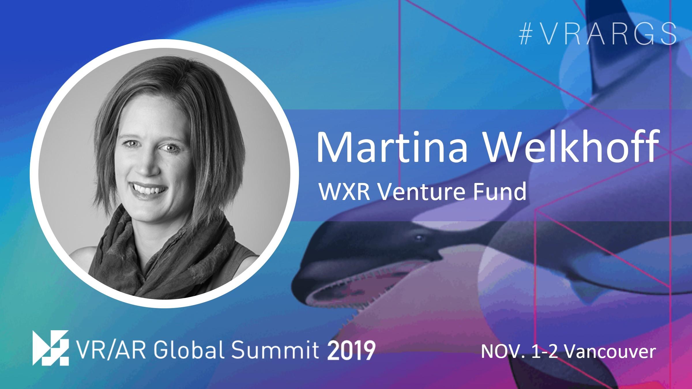 HighRes-Martina-Welkhoff-WXR-Venture-Fund-VRARGS-VRAR-Global-Summit-Spatial-Computing-Vancouver-Women-In-XR.jpg