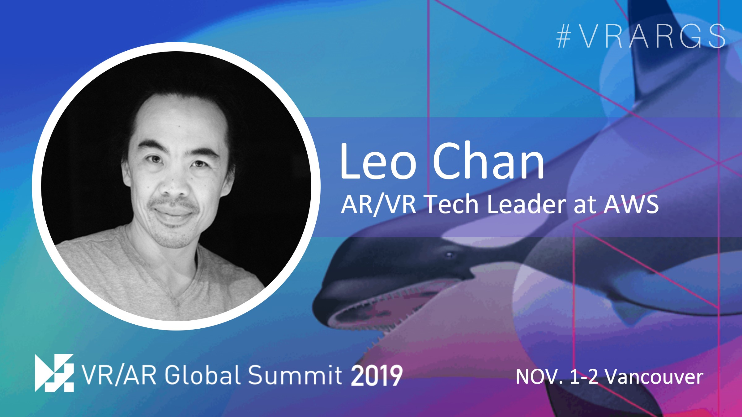 HighRes-Leo-Chan-VRARGS-VRAR-Global-Summit-Spatial-Computing-Vancouver-Women-In-XR.jpg