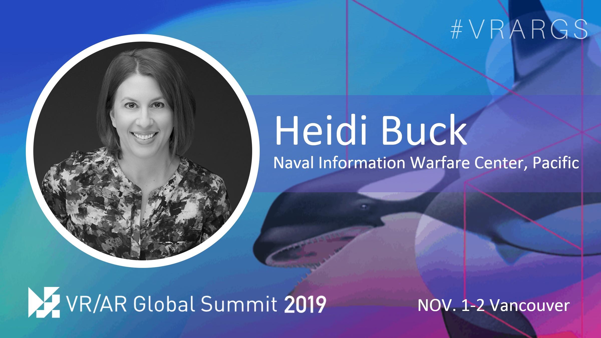 HighRes-Heidi-Buck-Naval-Information-Warfare-Center-Pacific-VRARGS-VRAR-Global-Summit-Spatial-Computing-Vancouver.jpg
