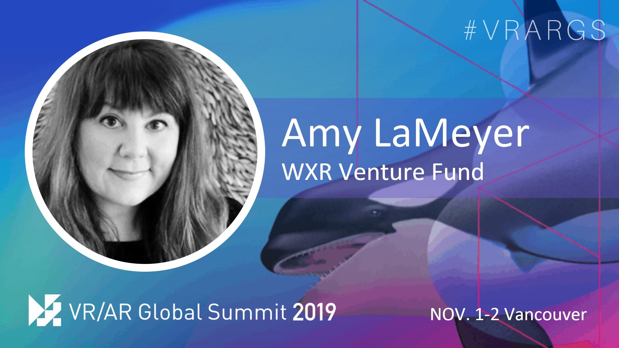 HighRes-Amy-La-Meyer-WXR-Venture-Fund-Women-In-XR-VRARGS-VRAR-Global-Summit-Spatial-Computing-Vancouver-Women-In-XR.jpg