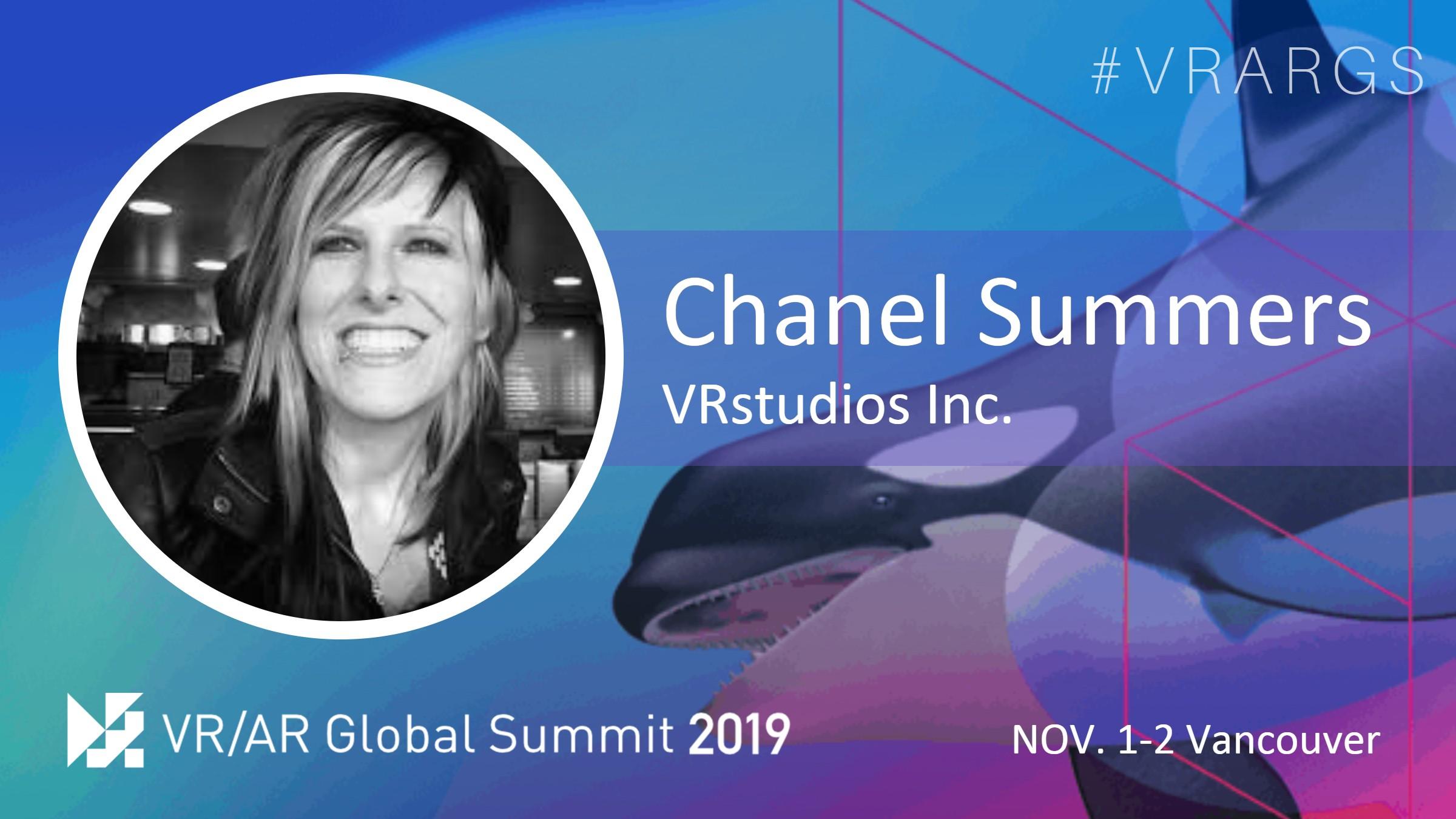 HighRes-Chanel-Summers-VRstudios-VRARGS-VRAR-Global-Summit-Spatial-Computing-Vancouver-Women-In-XR.jpg