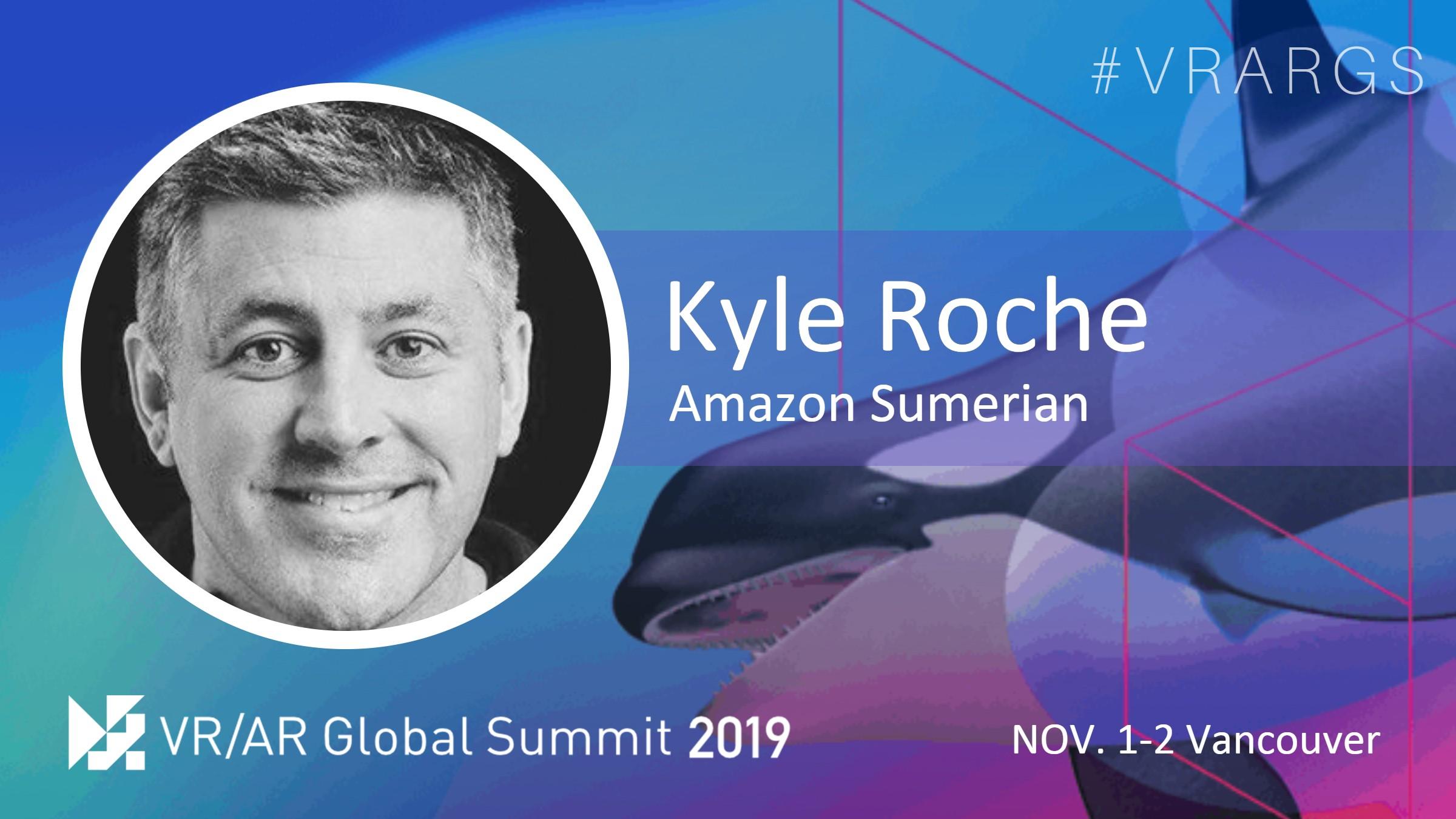 HighRes-Kyle-Rche-Amazon-Sumerian-VRARGS-VRAR-Global-Summit-Spatial-Computing-Vancouver-Women-In-XR.jpg