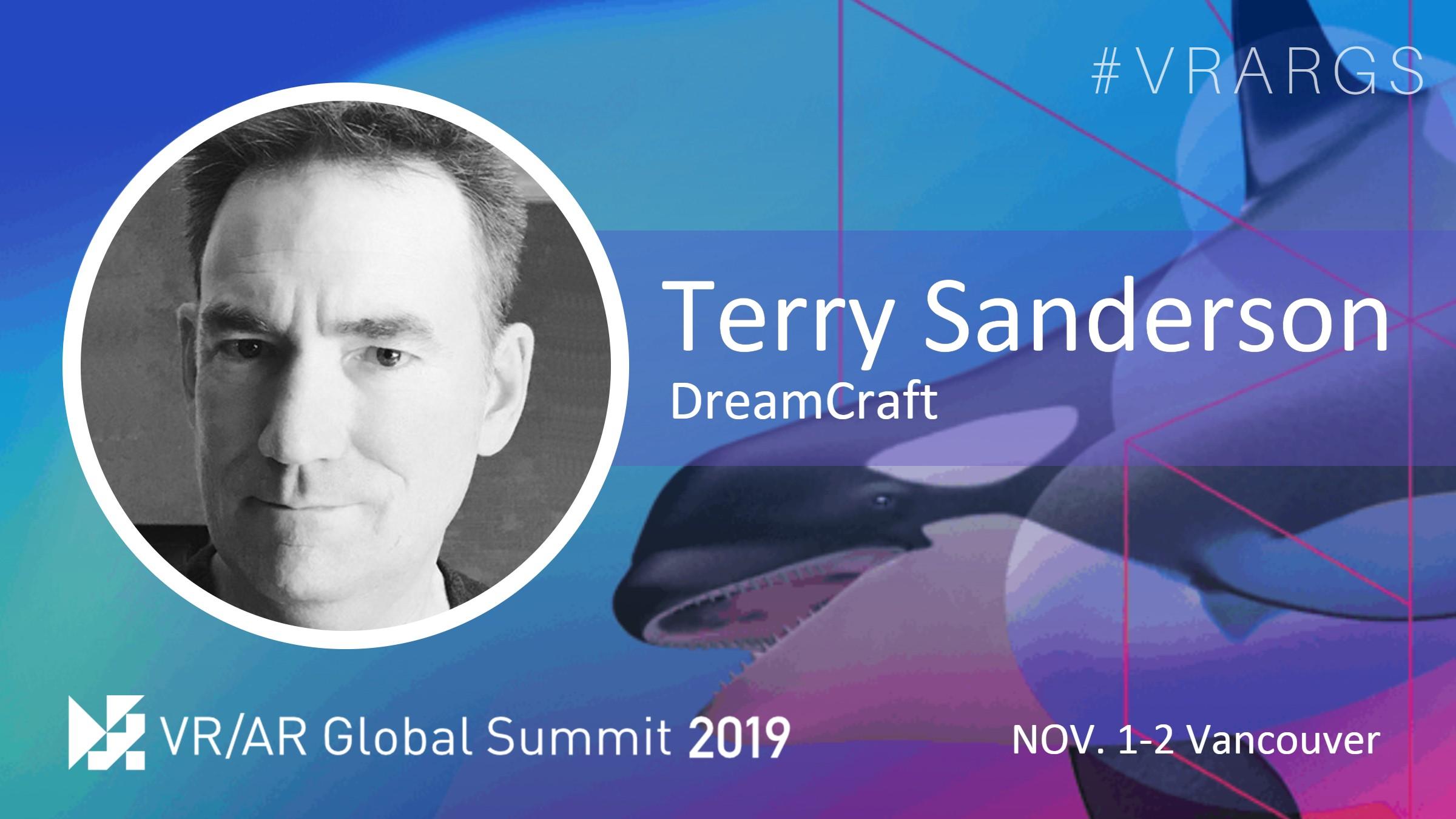 HighRes-Terry-Sanderson-DreamCraft-VRARGS-VRAR-Global-Summit-Spatial-Computing-Vancouver-Women-In-XR.jpg