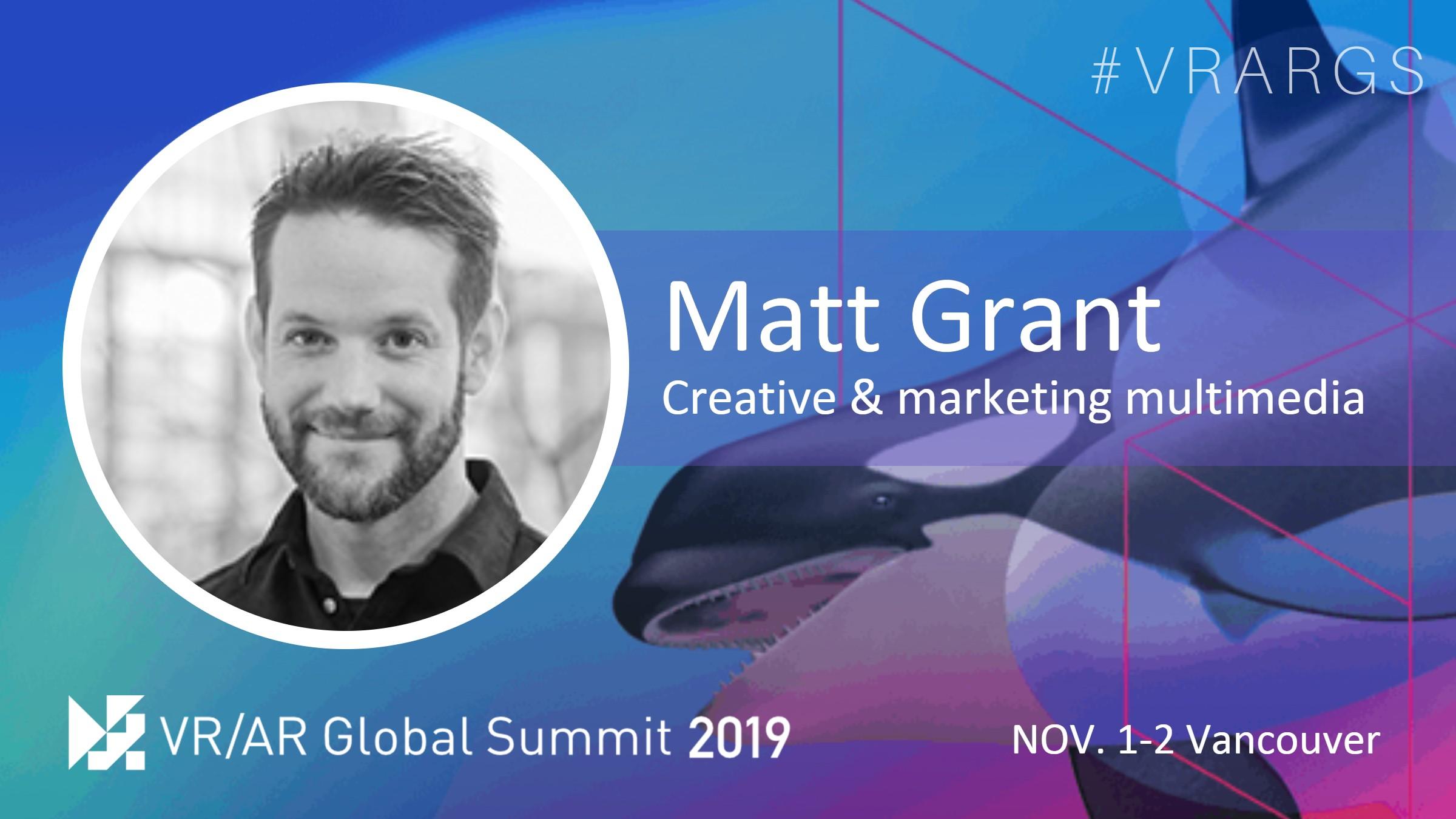 HighRes-Matt-Grant-Marketing-VRARGS-VRAR-Global-Summit-Spatial-Computing-Vancouver.jpg